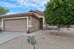 Photo of 892 E Santa Cruz Lane, Apache Junction, AZ 85119 (MLS # 5852031)
