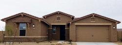 Photo of 18247 W Goldenrod Street, Goodyear, AZ 85338 (MLS # 5852084)