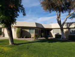 Photo of 10334 W Pineaire Drive, Sun City, AZ 85351 (MLS # 5852091)
