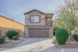 Photo of 16349 N 172nd Avenue, Surprise, AZ 85388 (MLS # 5852116)