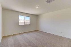 Tiny photo for 13069 E Desert Lily Lane, Florence, AZ 85132 (MLS # 5852127)