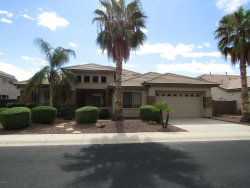 Photo of 12729 W Estero Lane, Litchfield Park, AZ 85340 (MLS # 5852129)