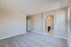 Tiny photo for 2386 E San Gabriel Trail, Casa Grande, AZ 85194 (MLS # 5852138)