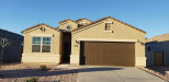 Photo of 8490 S 256th Lane, Buckeye, AZ 85326 (MLS # 5852143)