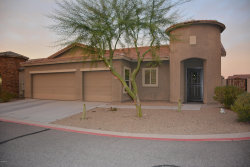 Photo of 2328 E 25th Avenue, Apache Junction, AZ 85119 (MLS # 5852172)
