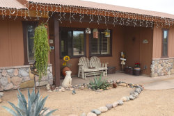 Photo of 2401 W Roughrider Road, New River, AZ 85087 (MLS # 5852200)