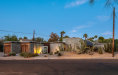 Photo of 1348 E Cheery Lynn Road, Phoenix, AZ 85014 (MLS # 5852220)