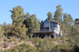 Photo of 177 N Myrtle Point Trail, Payson, AZ 85541 (MLS # 5852242)
