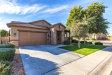 Photo of 2831 E Citadel Drive, Gilbert, AZ 85298 (MLS # 5852248)