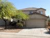 Photo of 1411 S 222nd Lane, Buckeye, AZ 85326 (MLS # 5852273)
