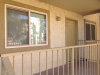 Photo of 2220 W Dora Street, Unit 229, Mesa, AZ 85201 (MLS # 5852288)