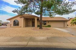 Photo of 13603 W Gardenview Drive, Sun City West, AZ 85375 (MLS # 5852338)