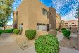 Photo of 1245 W 1st Street, Unit 108, Tempe, AZ 85281 (MLS # 5852365)