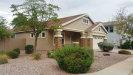 Photo of 1710 S 121st Drive, Avondale, AZ 85323 (MLS # 5852370)