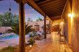 Photo of 18642 E Poco Rio Drive, Rio Verde, AZ 85263 (MLS # 5852381)