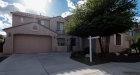 Photo of 18157 W Diana Avenue, Waddell, AZ 85355 (MLS # 5852383)