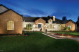 Photo of 5302 N 69th Place, Paradise Valley, AZ 85253 (MLS # 5852387)