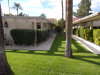 Photo of 7542 N Sacaton Road, Scottsdale, AZ 85258 (MLS # 5852400)