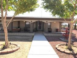 Photo of 37817 W Superior Avenue, Tonopah, AZ 85354 (MLS # 5852464)