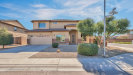 Photo of 3125 W Lynne Lane, Phoenix, AZ 85041 (MLS # 5852471)