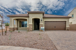 Photo of 5218 S Lindenwood Circle, Mesa, AZ 85212 (MLS # 5852516)