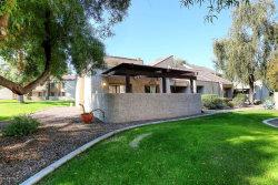 Photo of 7417 N Via Camello Del Norte --, Unit 161, Scottsdale, AZ 85258 (MLS # 5852549)