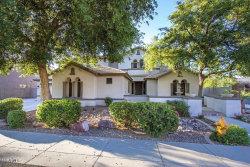 Photo of 2206 E Libra Place, Chandler, AZ 85249 (MLS # 5852556)