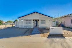 Photo of 1129 E Mckinley Street, Phoenix, AZ 85006 (MLS # 5852600)