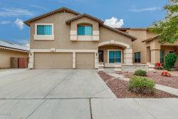 Photo of 9031 W Runion Drive, Peoria, AZ 85382 (MLS # 5852626)