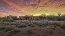 Photo of 10749 E Running Water Drive, Gold Canyon, AZ 85118 (MLS # 5852655)