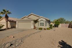 Photo of 13114 W Sheridan Street, Goodyear, AZ 85395 (MLS # 5852671)