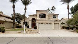 Photo of 1826 E Cascade Drive, Gilbert, AZ 85234 (MLS # 5852673)