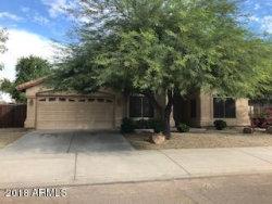 Photo of 16778 W Pierce Street, Goodyear, AZ 85338 (MLS # 5852721)