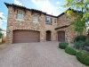 Photo of 18441 W Palo Verde Avenue, Waddell, AZ 85355 (MLS # 5852758)