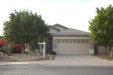 Photo of 6 N 123rd Drive, Avondale, AZ 85323 (MLS # 5852763)