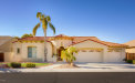 Photo of 5634 N 133rd Avenue, Litchfield Park, AZ 85340 (MLS # 5852774)