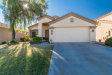 Photo of 10631 W Sonora Street, Tolleson, AZ 85353 (MLS # 5852787)