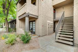 Photo of 5995 N 78th Street, Unit 2001, Scottsdale, AZ 85250 (MLS # 5852822)