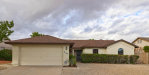 Photo of 9144 W Banff Lane, Peoria, AZ 85381 (MLS # 5852844)