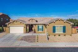 Photo of 1856 W Swan Drive, Chandler, AZ 85286 (MLS # 5852864)