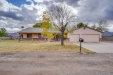 Photo of 19109 E Lawndale Place, Queen Creek, AZ 85142 (MLS # 5852873)