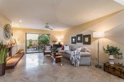 Photo of 9135 N 86th Way, Scottsdale, AZ 85258 (MLS # 5852943)