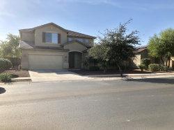 Photo of 11967 W Vernon Avenue, Avondale, AZ 85392 (MLS # 5852996)