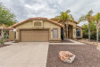 Photo of 10974 S Dreamy Drive, Goodyear, AZ 85338 (MLS # 5852998)