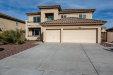 Photo of 21976 W Devin Drive, Buckeye, AZ 85326 (MLS # 5853001)
