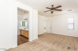 Tiny photo for 1128 E Gabrilla Drive, Casa Grande, AZ 85122 (MLS # 5853014)