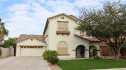 Photo of 9780 E Tangerine Road, Florence, AZ 85132 (MLS # 5853021)