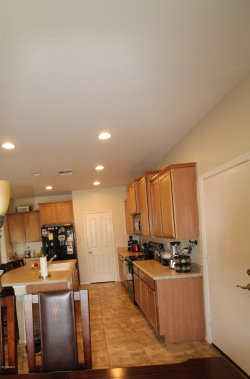 Tiny photo for 9780 E Tangerine Road, Florence, AZ 85132 (MLS # 5853021)