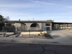 Photo of 610 W La Golondrina Drive, Wickenburg, AZ 85390 (MLS # 5853043)