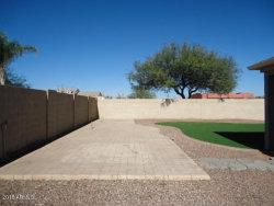 Tiny photo for 640 W Rattlesnake Place, Casa Grande, AZ 85122 (MLS # 5853045)